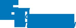 CT Charter und Transport Logo